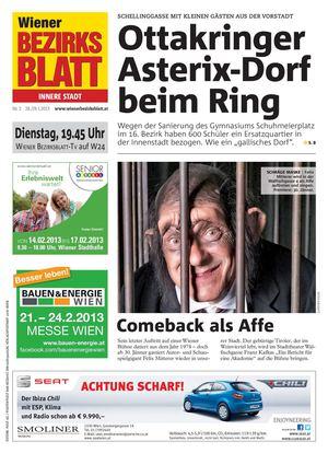 Kontaktanzeigen Ottakring (Wien) | Locanto Dating