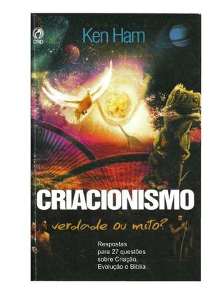 Calamo criacionismo verdade ou mito criacionismo verdade ou mito fandeluxe Choice Image