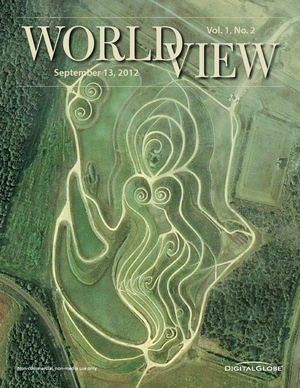 WorldView September_13_2012