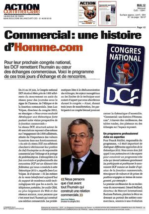 2012-05-01~1780@ACTION_COMMERCIALE