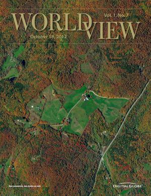 WorldView October_18_2012