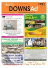 North Downs Advertiser March 2013