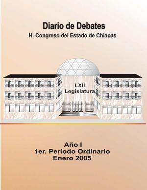 Calaméo - Enero 2005 (LXII – 1er. Periodo Ordinario – I) 0005cae217f