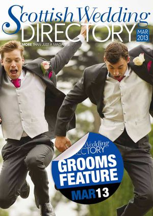 SWD Grooms Feature March 2013