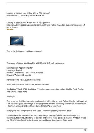 Copy games on ps2 using dumb for macs