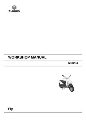 calam o piaggio fly 50 2t rh calameo com piaggio zip 50 2t repair manual piaggio zip 50 2t service manual