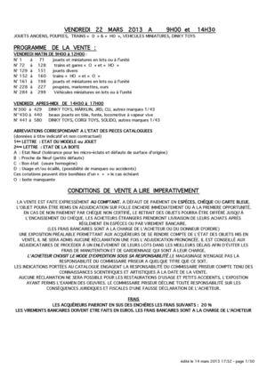 B30 DINKY TOYS MISSILE JAUNE ET ROUGE Spectrum Pursuit Vehicle réf 104