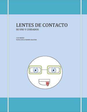 5e0775f18a2a9 Calaméo - lentes de contacto 2
