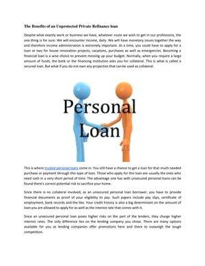 Payday loans black river falls image 10