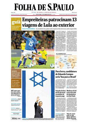 Calaméo - Folha de São Paulo 22-03-2013 01394a28ef8