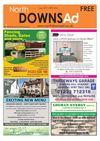 North Downs Advertiser April 2013