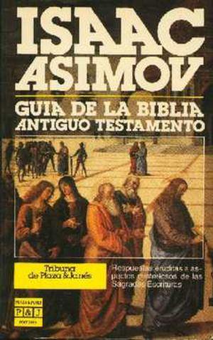 Calaméo - Asimov_Isaac_-_Guia_de_la_biblia_AT
