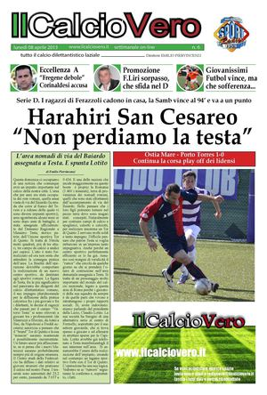 giornale_06