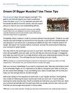 Dream_Of_Bigger_Muscles_Use_These_Tips