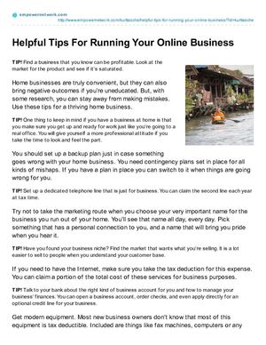 Helpful_Tips_For_Running_Your_Online_Business