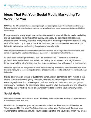 Ideas_That_Put_Your_Social_Media_Marketing_To_Work_For_You