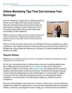 Online_Marketing_Tips_That_Can_Increase_Your_Earnings