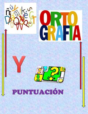 Manual Ortográfico