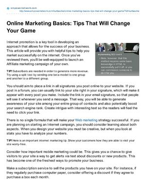 Online_Marketing_Basics_Tips_That_Will_Change_Your_Game