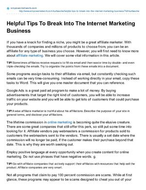 Helpful_Tips_To_Break_Into_The_Internet_Marketing_Business