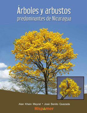 Calam o libro de rboles y arbustos de nic - Lista nombre arbustos ...