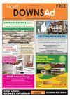 North Downs Advertiser May 2013