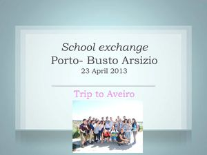 School exchange - trip to Aveiro 2.pdf