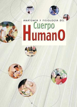 Calaméo - Libro de anatomía y fisiología humana