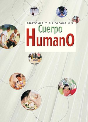Fisiologia Humana De Houssay Pdf