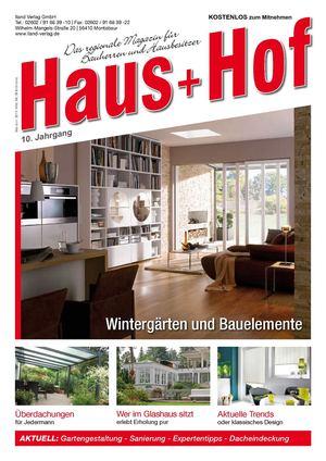 Haus+Hof WW 2013 5