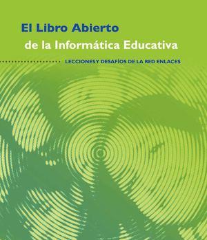 Calaméo - Libro abierto de la informática educativa