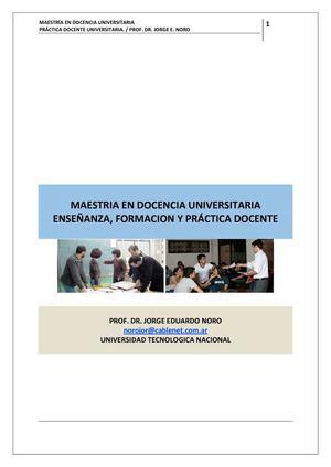 Calaméo - 101. CURSO DE EDUCACION SUPERIOR : FORMACION Y PRACTICA ...