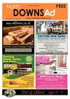 North Downs Advertiser June 2013