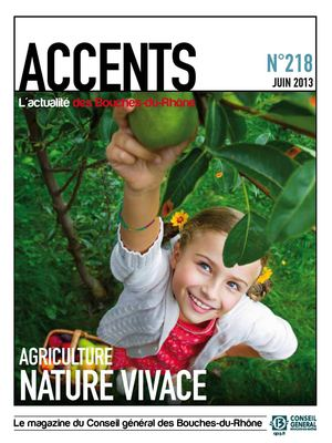 Accents n°218