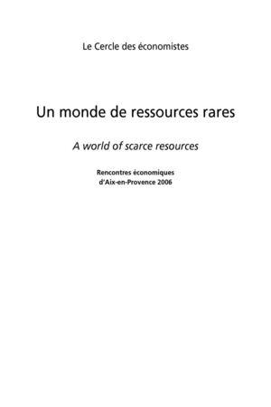 rencontres site Web avis 2013