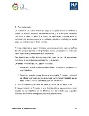 Gestion_de_las_Adquisiciones - Contratos
