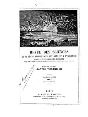 Calaméo - - LaNature 1887.2 - 65dd5daaeba