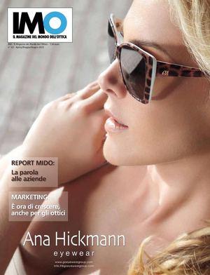 Le signore europee e americane amano gli occhiali da sole e gli occhiali da sole a forma di cuore Occhiali da sole a forma di cuore ( Color : E ) hy5xrc1et