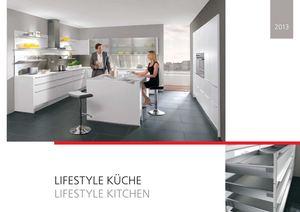 Calaméo - catalogo muebles de cocina 2013