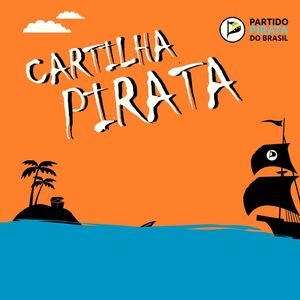 Cartilha Pirata
