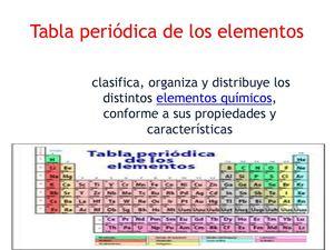 Calamo pdf tabla periodica pdf tabla periodica urtaz Gallery