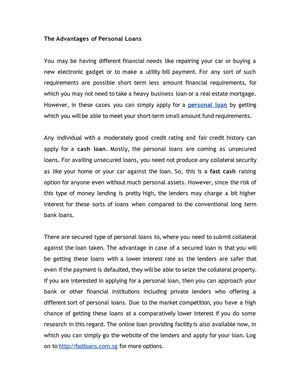 essay about rudyard kipling kim quotes