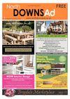 North Downs Advertiser July
