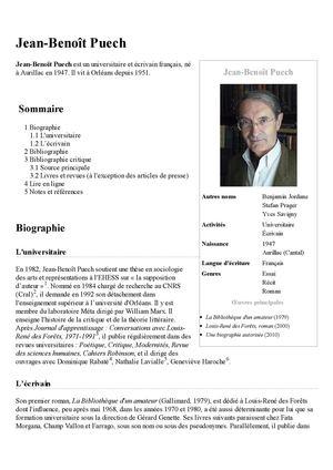 psychanalyse-en-ligne org saskatchewan