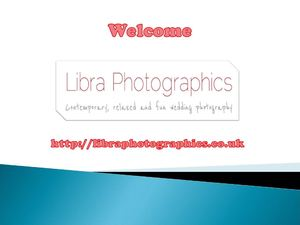 Bournemouth Photographer
