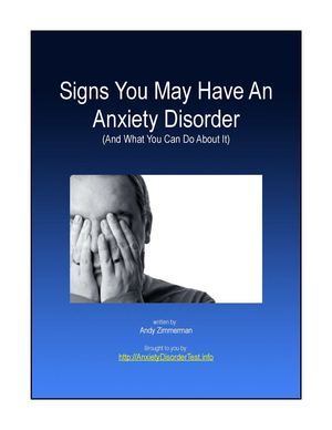 signs-you-may-have-anxiety-disorder