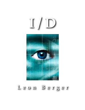 I/D by Leon Berger