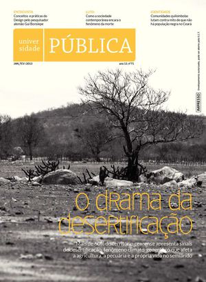 Revista Universidade Pública 71