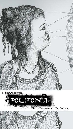 Calaméo - Revista Literaria Polifonía segunda edición