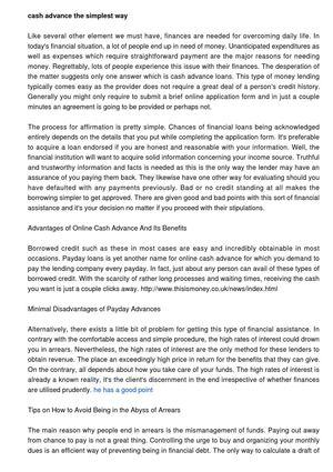 Moneygram cash advance fee image 5